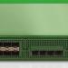 «Код безопасности» и QRate разработали квантово-защищённый VPN