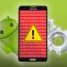 Специалисты Dr. Web обнаружили Android-троян, который почти невозможно удалить с устройства
