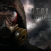 Новый взгляд на Зону: первый скриншот STALKER 2 с посланием от GSC Game World