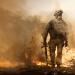 Activision раскрыла системные требования ремастера Call of Duty: Modern Warfare 2 для ПК