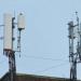 Huawei объявила о создании новой технологии интеграции антенн CableFree для базовых станций 5G