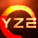 """В сеть утекли характеристики процессоров AMD """"Matisse Refresh"""": тактовые частоты от 4 ГГц до 4,8 ГГц"""