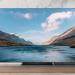Xiaomi анонсировала премиальный 4K OLED телевизор Mi TV Master по цене 1850 долларов