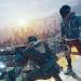 Анонс Hyper Scape: королевская битва Ubisoft с механикой «хаков» и плотной интеграцией с Twitch