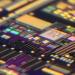 Samsung Electronics продемонстрировала кремниевую пластину, изготовленную по технологии 3-нм