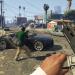 GTA уходит в VR? Rockstar выпустит ААА-игру в виртуальной реальности с открытым миром