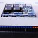 Gigabyte представила сервер Marvell ThunderX3 R282 2U на 96-ядерных ARM-процессорах
