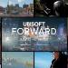 Зачем смотреть Ubisoft Forward: подробности об AS: Valhalla, Watch Dogs Legion и возможный анонс Far Cry 6