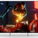 Sony анонсировала четыре 4K-телевизора Bravia XH90 для PlayStation 5