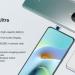 Xiaomi Redmi K30 Ultra представлен официально – топовая начинка по цене первого флагмана компании
