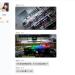 Майнеры добрались до GeForce RTX 30 — новинки NVIDIA Ampere замечены в майнинг фермах, несмотря на дефицит