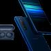Новейший компактный флагман Sony Xperia 5 II уже можно заказать в России, не дожидаясь США и Европу