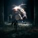 Смертельно красиво: первый геймплей Demon's Souls с PlayStation 5 в 4К