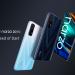 Realme представила Narzo 20, Narzo 20A и Narzo 20 Pro: бюджетные игровые смартфоны с ценником от $116 до $232