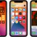 Apple выпустила следующую версию iOS 14 для всех желающих