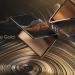 Royole FlexPai 2: конкурент Galaxy Z Fold 2 с гибгим OLED-дисплеем, чипом Snapdragon 865 и ценником в $1471