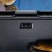 """Samsung представила новый """"неубиваемый"""" планшет, соответствующий военному стандарту"""