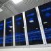 12 суперкомпьютеров РСК вошли в обновлённый рейтинг TOP 50 в России и СНГ
