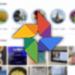Новый Google Фото с интересными возможностями