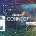 Ubisoft представила сервис Ubisoft Connect: «это то, каким мы видим игровой процесс без ограничений»