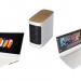 Acer выпустила настольный ПК и ноутбуки для 3D-графики
