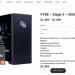 Первый компьютер с RTX 3060 Ti будет стоить 114 700 рублей – его изображение уже появилось в сети