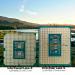 Intel готовит самый большой архитектурный прорыв за 15 лет – выход 10-нм чипов Alder Lake в 2021