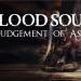 Для Dark Souls 3 вышел масштабный мод с новыми локациями, боссами и 150 видами оружия