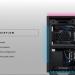 Evolv Shift 2 и Evolv Shift 2 Air - новые корпуса от Phanteks стандарта ITX