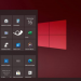 Названы сроки запуска обновления Windows 10 Sun Valley - радикальное изменение внешнего вида ОС