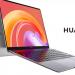 Представлены ноутбуки Huawei MateBook 13 2021 и MateBook 14 2021
