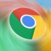 Google выпустила первую версию браузера Chrome с удалённым Adobe Flash Player