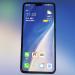 «Заменитель Android» продемонстрировали вживую на Huawei Mate 30
