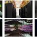 Введён в строй самый мощный в Африке суперкомпьютер Toubkal