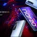 Realme Narzo 30 Pro 5G: 6.5-дюймовый экран на 120 Гц, чип MediaTek Dimensity 800U, батарея на 5000 мАч и ценник в $235