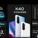 Redmi K40 Pro — самый дешёвый в мире флагман на Snapdragon 888