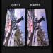 Одинаковая SoC, но разная производительность: битва Xiaomi Mi 11 и Redmi K40 Pro в бенчмарке выявила неожиданного лидера