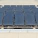 Антисолнечные панели смогут вырабатывать энергию ночью